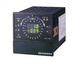 Bộ điều khiển ASY-96 Daiichi, CSY-96 Đại lý Daiichi Electric tại việt nam