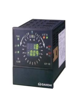 ASY-96/ ASY-100 Daiichi electric,Thiết bị đồng bộ tự động Daiichi electric