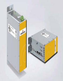 b maXX-PCC Baumuller, Bộ Điều khiển b maXX-PCC Baumuller vietnam-TMP vietnam