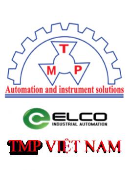Bảng giá Elco Việt Nam