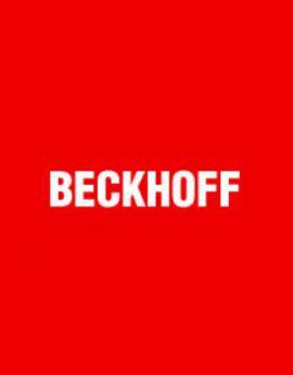 Beckhoff Việt Nam - ĐẠI LÝ BECKHOFF TẠI VIỆT NAM