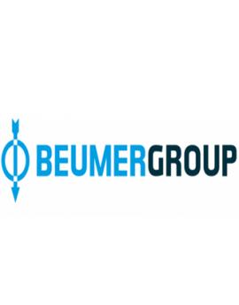 Beumer group - Nhà phân phối BEUMER tại việt nam