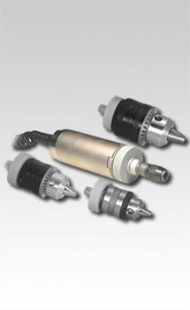 Bộ cảm biến Momen xoắn Series R50,Series R51 Mark10, Mark10 Vietnam