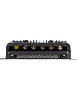 Bộ chuyển đổi BoX2 pro, BoX2 pro SC, BoX2 extreme SC, BoX2 base Beijer electronics