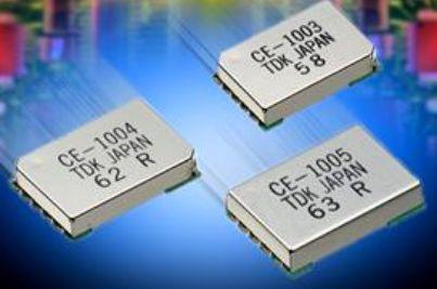 Bộ chuyển đổi CE1000, CE-1005, CE-1003, CE-1004, CE-1050 TDK Lambda