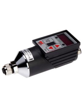 Bộ chuyển đổi nhiệt độ IPF, YT353100 IPF, IPF Electronic vietnam