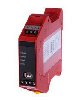 CẢM BIẾN ĐO MỨC FV56C360, FV565900, FV565901, FV565908 IPF-Electronic