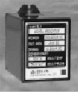 Bộ điều khiển mức SLI-100U, SLIC-4P, Controller SLCA-HL Seojin instech