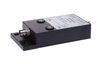 Bộ khuếch đại (Amplifier ) OV540920 IPF Electronic, OV350170, OV350175