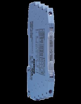 Bộ khuếch đại cách ly cho tín hiệu chuẩn Knick, VariTrans A 20300 Knick