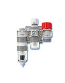 Bộ lọc khí CMZ Series,  CMZ440 Koganei việt nam