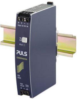 Bộ Nguồn DC-DC CD5.121 PULS, DC/DC Converter PULS