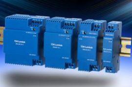 Bộ nguồn DRL TDK Lmabda, DRL10-12-1, DRL100-24-1, DRL60-12-1