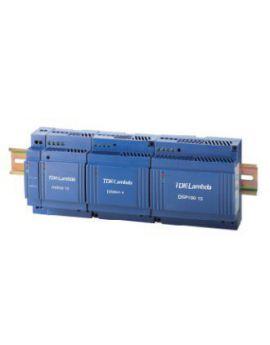 Bộ Nguồn DSP30-5 TDK LAMBDA, Power Supplies DSP30-5 LAMBDA