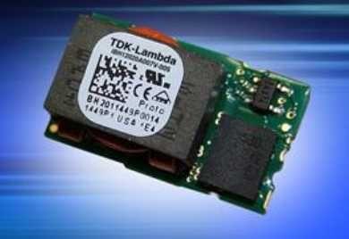 Bộ nguồn iBH12020A007V-007-R, iBH series TDK Lambda