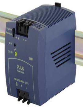 Bộ Nguồn ML100.100 PULS, DIN-rail Power Supplies PULS