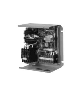 Booster  DB-4154EFT / Power Supply Box Suntes, Suntes vietnam