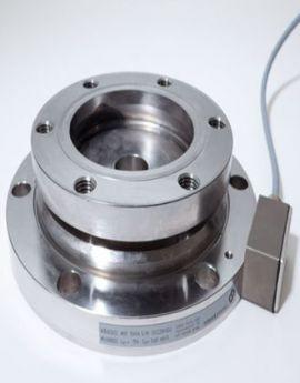 Cảm Biến Cân Điện Tử WDI 15/25 t Schenck process - Loadcell WDI 15/25 t Schenck process