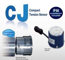 Cảm biến lực căng CJ200-CJ500-CJ1000 Nireco Vietnam, CJ Tension Sensor