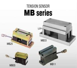 Cảm biến lực căng MB11A-MB25B -MB33A-MB41 Nireco-Nireco Vietnam