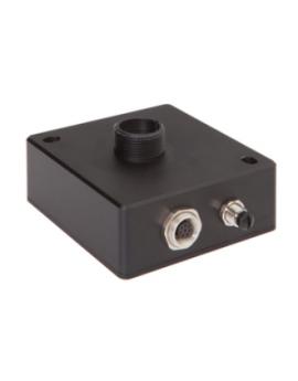 cảm biến màu OF650180 IPF Electronic, IPF vietnam