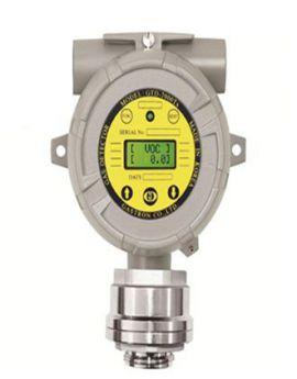 Cảm Biến Phát Hiện Khí Cháy Nổ VOC GTD-2000Tx GASTRON, VOC Gas Detector GASTRON