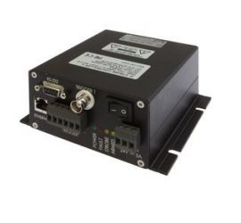 Cảm biến quang AO000462 IPF electronic, IPF Eectronic vietnam