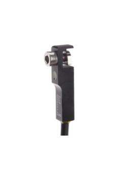 cảm biến từ trên xilanh MZ0701J2 IPF electronic, IPF Electronic vietnam