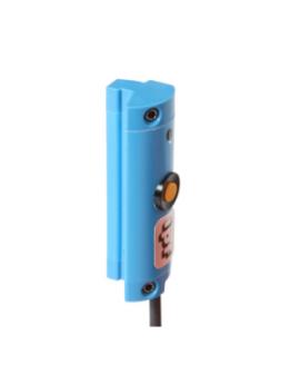 cảm biến từ trên xilanh IPF Electronic, MZ07C934 IPF electronic, IPF Electronic vietnam