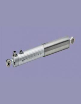 Cảm biến vị trí LWX-0050-002, LWX-0075-002, LWX-0100-002 Novotechnik