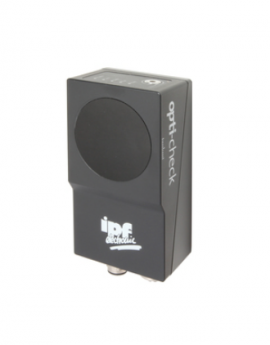 Camera sensors OC538120 IPF, IPF Electronic vietnam