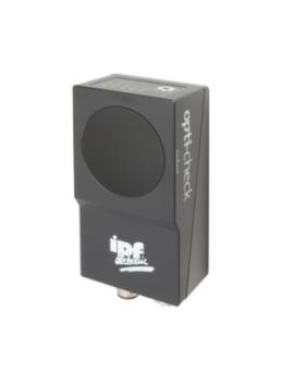 Camera sensors OC538520 IPF, IPF Electronic vietnam