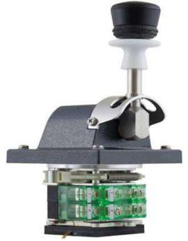 Cần Điều Khiển NS0-SFA - Tay Trang Điều Khiển NS0-SFA - Joystick NS0-SFA