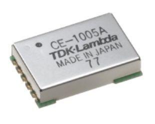CE-1003 TDK lambda, CE-1003-TP TDK lambda, TDK lambda Vietnam