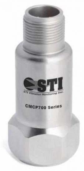 CMCP788A Premium, Top Exit-CMCP788A STI Vibration monitoring vietnam