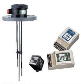 Công tắc điện SEC-3U, SH-2, SLA-4P-E, Level Switch SH-4 Seojin Instech