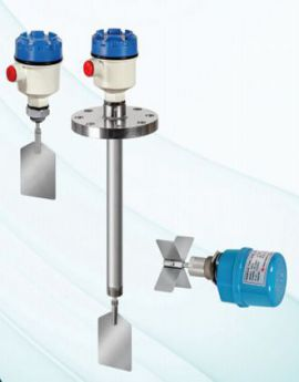 Công Tắc mức loại cánh quạt seojin-instech SPS+/ SR7 , seojin-instech VIETNAM