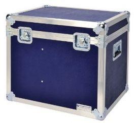 Console Accessories GP-TC5, M5-CSHELF, M5-CTC, M5-PTC environsupply