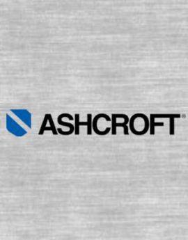 Đại Lý Ashcroft Tại Việt Nam - Ashcroft Việt Nam