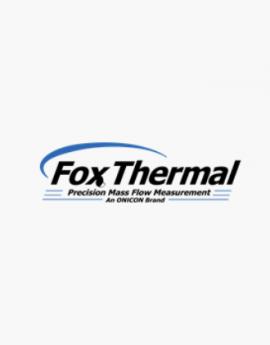 Đại Lý Fox Thermal Tại Việt Nam, Fox thermal VietNam