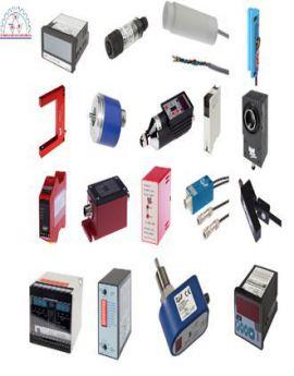 ĐẠI LÝ IPF Electronic TẠI VIỆT NAM