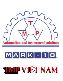 Đại lý Mark 10 Tại Việt Nam