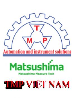 Đại lý MATSUSHIMA Tại Việt Nam