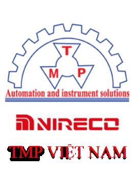 Đại lý NIRECO Tại Việt Nam