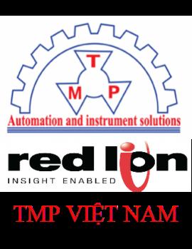 Đại lý Redlion Việt Nam