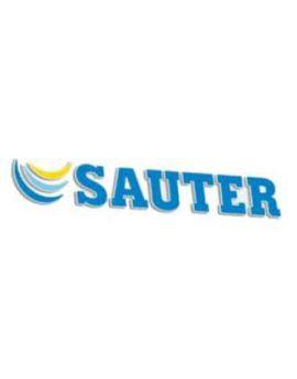 Đại lý Sauter tại Việt Nam | Nhà phân phối Sauter tại Việt Nam