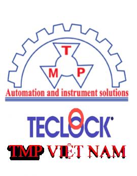 Đại lý TECLOCK Tại Việt Nam