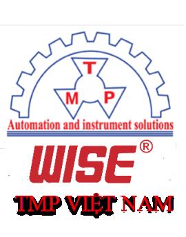 Đại lý WISE Tại Việt Nam
