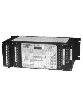 Daiichi electric vietnam, bộ điều chỉnh hệ số công suất nhận tự động AQS-200R daiichi