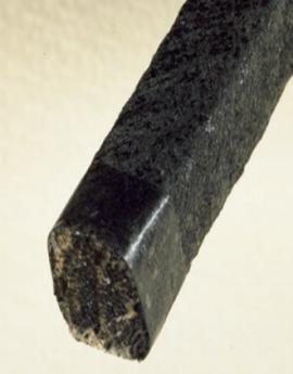 Dây chèn kín bơm van piston klinger, K2160 Klinger, Klinger vietnam